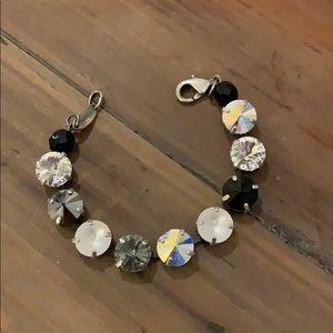 Sabika Edition Bracelet